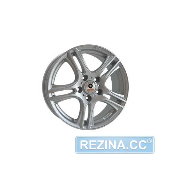 VIANOR VR26 S - rezina.cc