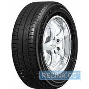 Купить Летняя шина AMTEL Planet NV-115 195/65R15 91H