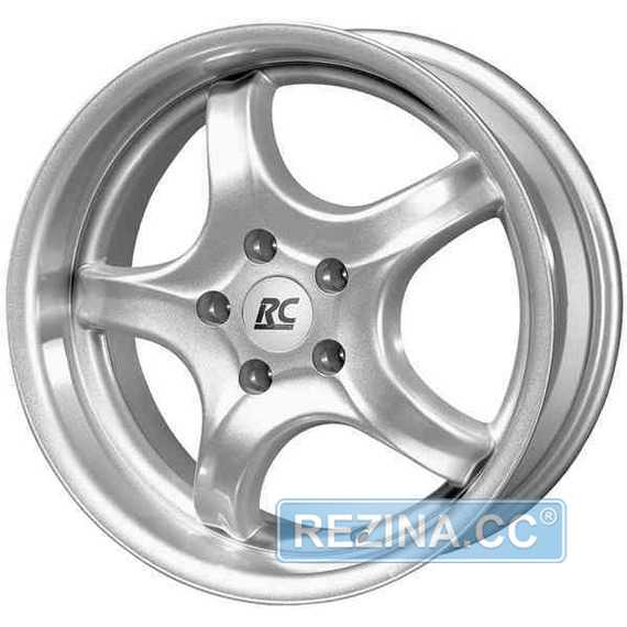 RC DESIGN RC01 KS - rezina.cc