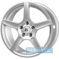 RC DESIGN RC05 KS - rezina.cc