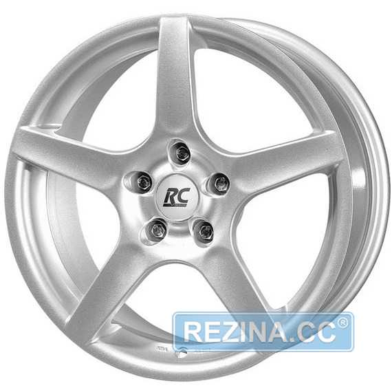 RC DESIGN RC05 KS - rezina.cc