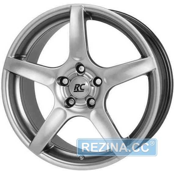 RC DESIGN RC05 CSS1 - rezina.cc