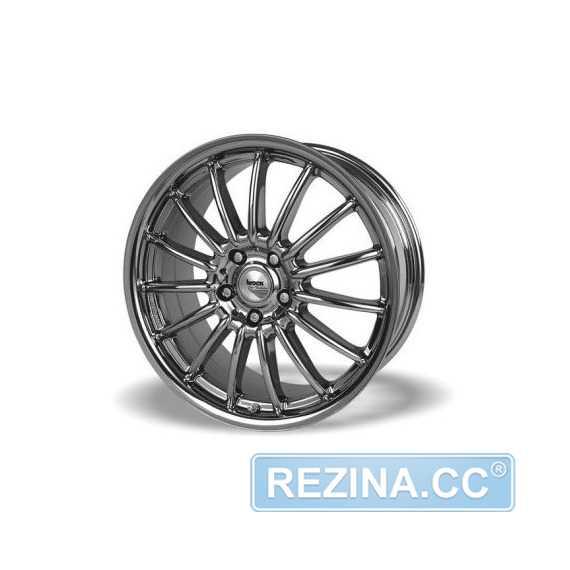 BROCK B13 SLC - rezina.cc