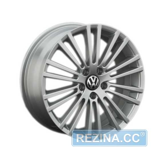 REPLAY VW25 S - rezina.cc
