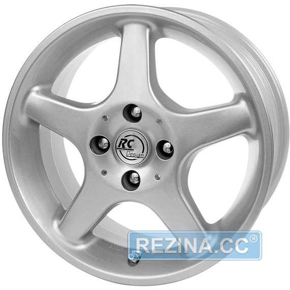 RC DESIGN RC02 KS - rezina.cc