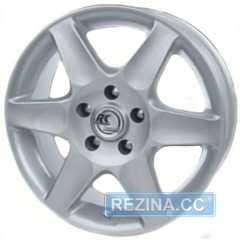 RC DESIGN RC A2 - rezina.cc