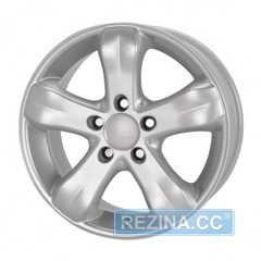 RC DESIGN RC D12 KS - rezina.cc