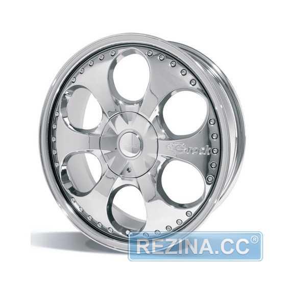 BROCK B18 SLC - rezina.cc