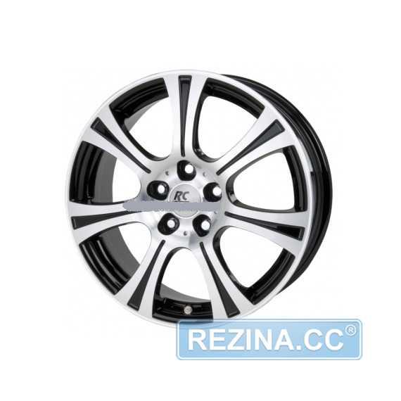 RC DESIGN RC15 SVP - rezina.cc