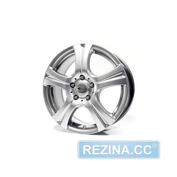 RC DESIGN RC14 CSS1 - rezina.cc