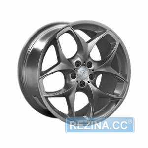 Купить REPLAY B80 GM R20 W9.5 PCD5x120 ET45 DIA74.1
