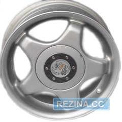 Rial G-02 - rezina.cc