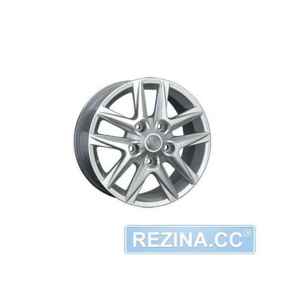 ZD WHEELS 268 S - rezina.cc