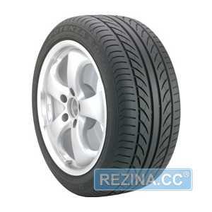 Купить Летняя шина Bridgestone Potenza S02A 225/40R18 88Y