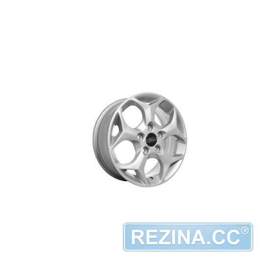 ZD WHEELS ZY542 S - rezina.cc