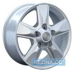 ZD WHEELS 679 S - rezina.cc