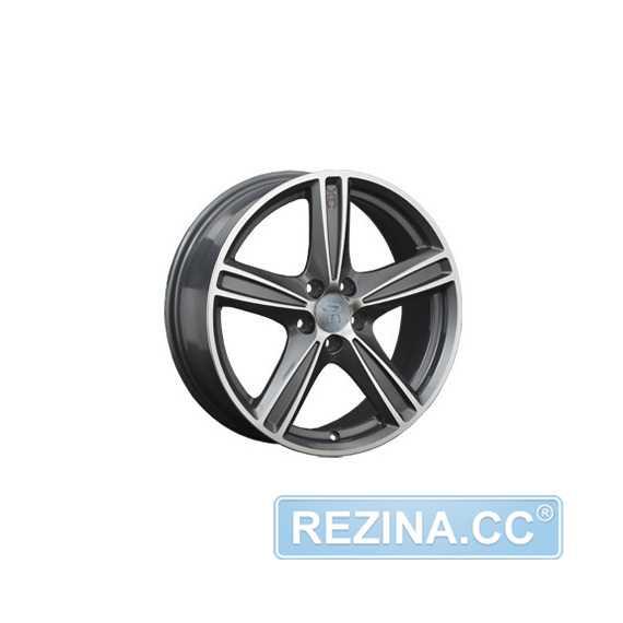 ZD WHEELS 625 GMF - rezina.cc