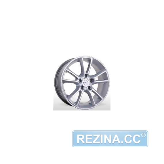 ZD WHEELS 655 SF - rezina.cc