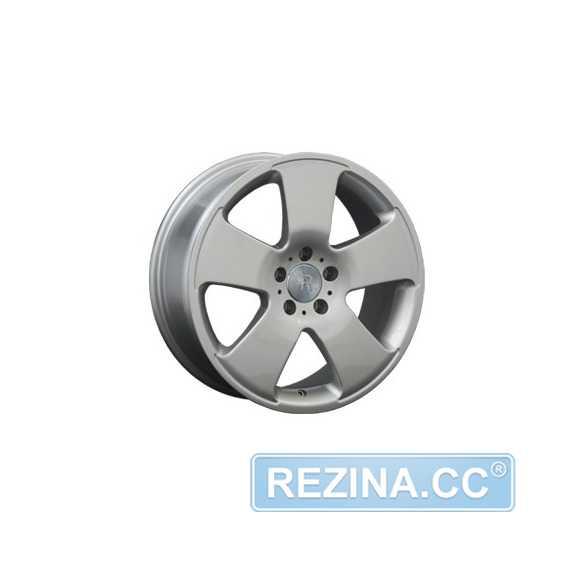 ZD WHEELS 676 GMF - rezina.cc