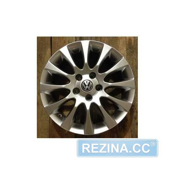 ZD WHEELS ZY694 HP - rezina.cc