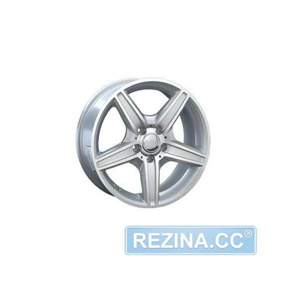 ZD WHEELS M709 B HSMF - rezina.cc