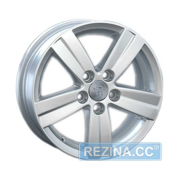 ZD WHEELS ZY764 HP - rezina.cc