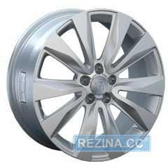 Купить ZD WHEELS M247 HS R18 W8 PCD5x112 ET35 DIA66.6