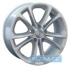 Купить ZD WHEELS ZY 934 GMF R19 W8.5 PCD5x130 ET50 DIA71.6