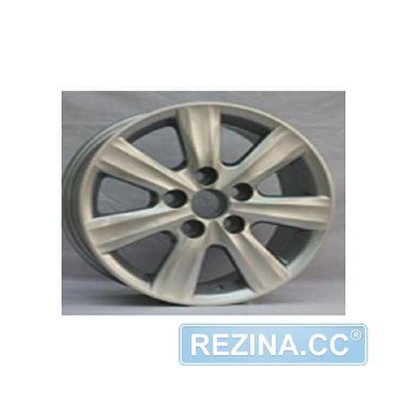 ZD WHEELS 768 S - rezina.cc