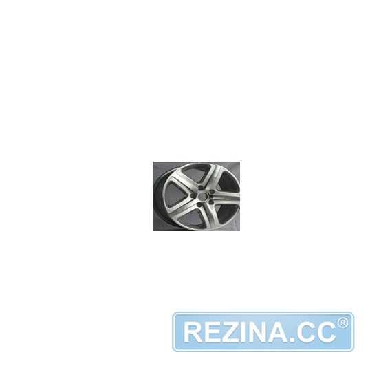 ZD WHEELS 119 GMF - rezina.cc