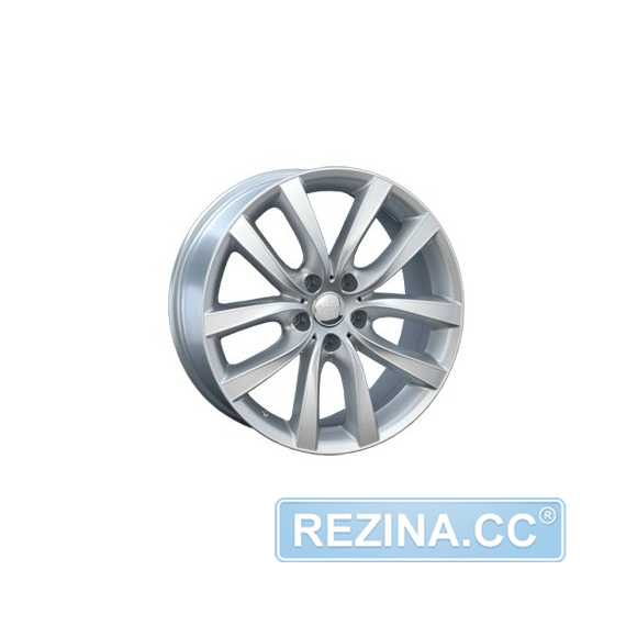 ZD WHEELS M267 HS - rezina.cc