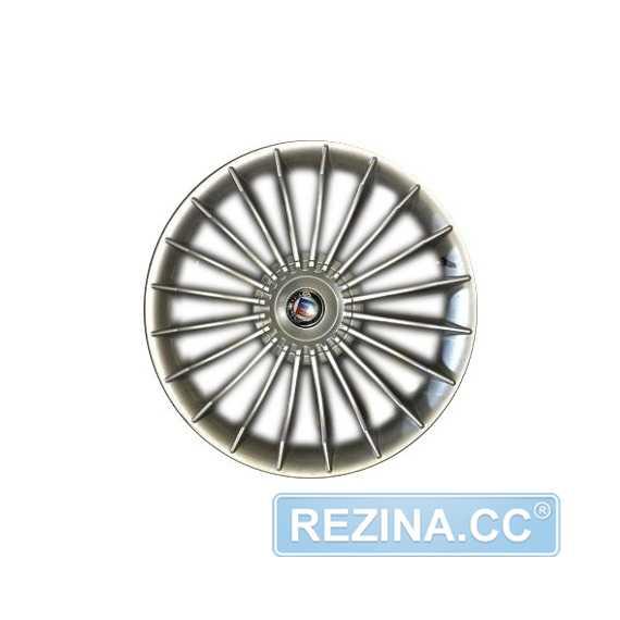 ZD WHEELS 961 S - rezina.cc