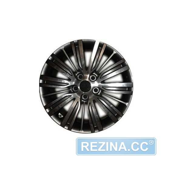 ZD WHEELS ZY 775 GMF - rezina.cc