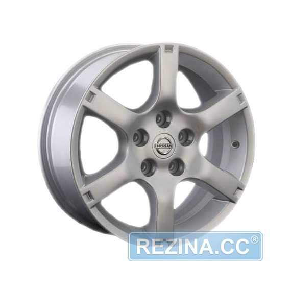 ZD WHEELS 569 GM - rezina.cc