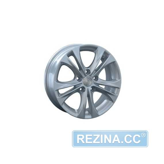 ZD WHEELS M758 HS - rezina.cc