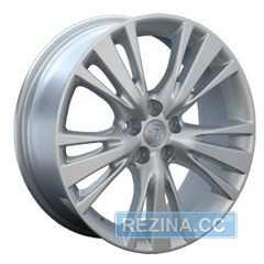 ZD WHEELS M044 HS - rezina.cc