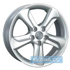 ZD WHEELS S769 GM - rezina.cc