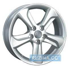 ZD WHEELS S769 GM - rezina.cc