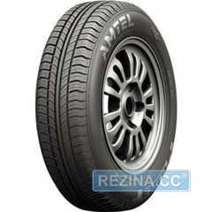 Купить Летняя шина AMTEL Planet NV-114 185/65R14 86H