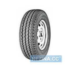 Купить Всесезонная шина CONTINENTAL Vanco FS 195/75R16C 107R