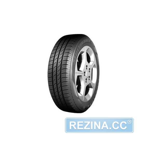 Летняя шина FIRESTONE MultiHawk 2 - rezina.cc