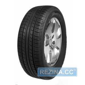 Купить Летняя шина MINERVA F105 245/45R17 99W
