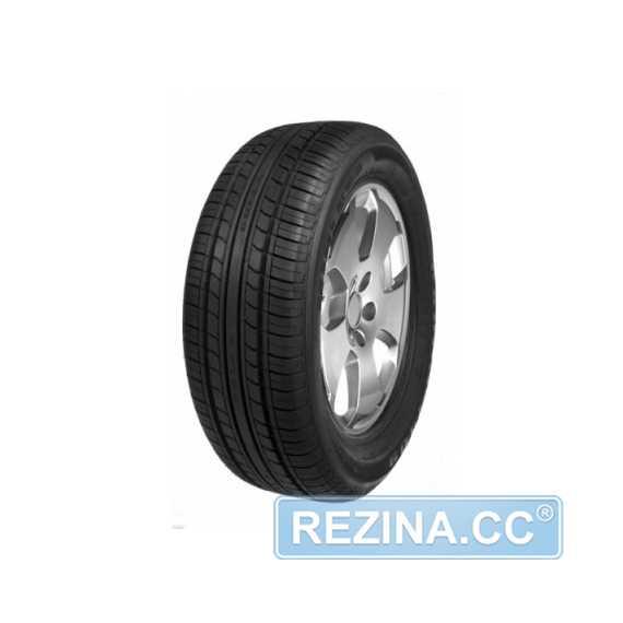 Летняя шина MINERVA F105 - rezina.cc