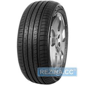 Купить Летняя шина Minerva Emi Zero HP 195/55R16 87H