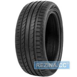 Купить Летняя шина Minerva Emi Zero SUV 255/50R19 107W