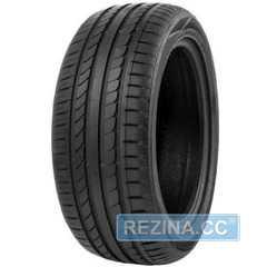 Купить Летняя шина Minerva Emi Zero SUV 275/45R20 110W