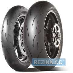 Купить DUNLOP Sportmax D212 GP Pro 4 200/55 R17 78W