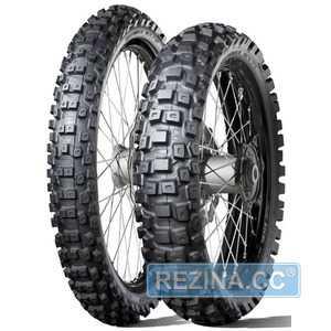 Купить DUNLOP Geomax MX71 110/90 19 62M TT
