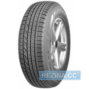 Купить Летняя шина DUNLOP Grandtrek Touring A/S 235/50R19 99H