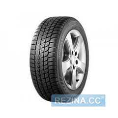 Всесезонная шина BRIDGESTONE A001 - rezina.cc